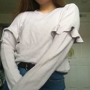 Urban Outfitters Truly Madly Deeply Sweater